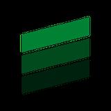 Greenox.co