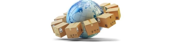 Shipping worldwide, customs duties and taxes are buyers responsibility upon delivery, EU customers your delivery will come from within the EU therefore no duties/taxes for you