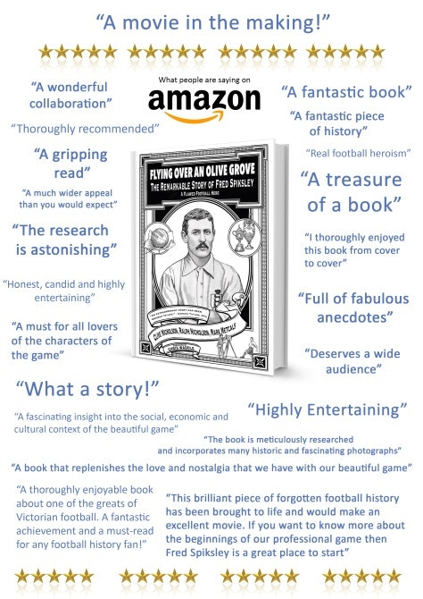 Click on the image to read reader reviews on Amazon