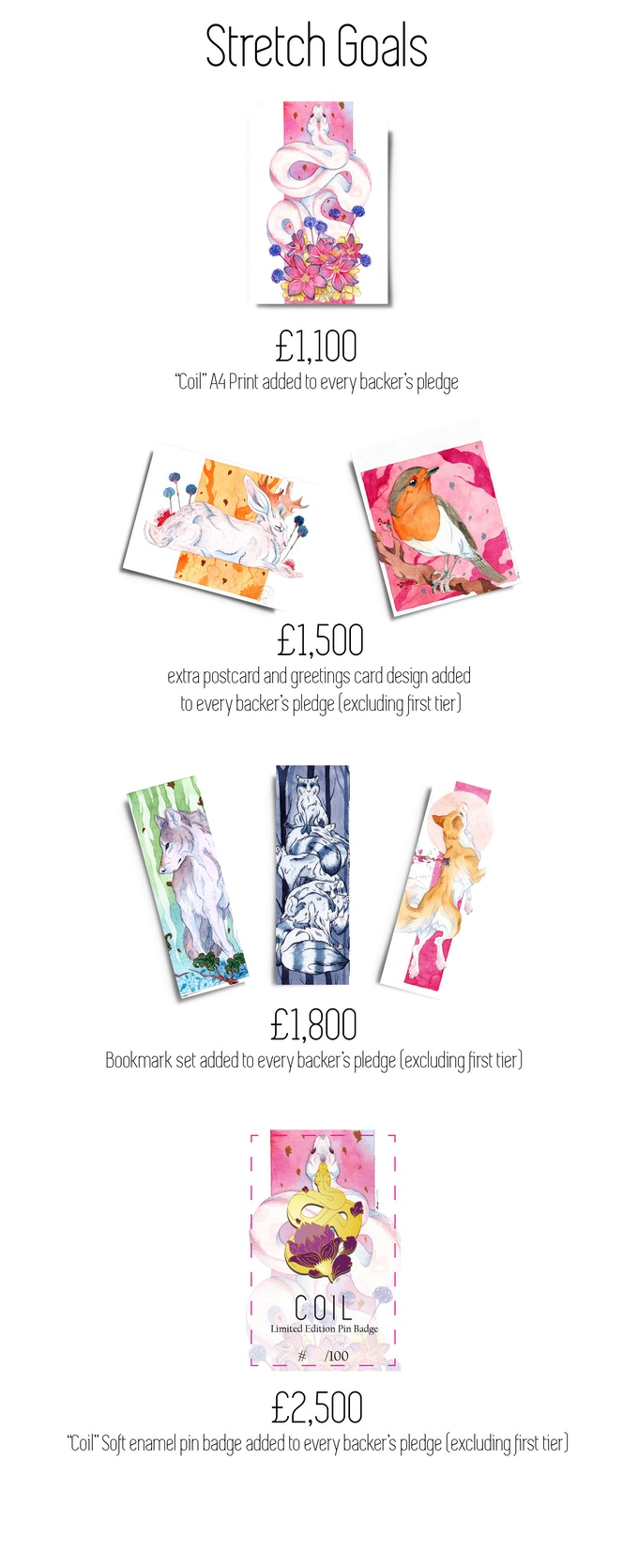 Art Cards Beautiful Postcards And Greetings Cards By Sarah Mason
