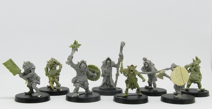 [KS] Des gobelins & des trolls 241f42f6ffc63aa8f2647e3aa38932e9_original