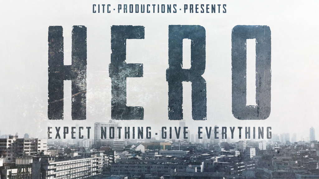 Hero (A short film) is the top crowdfunding project launched today. Hero (A short film) raised over $276 from 8 backers. Other top projects include All Bets Are Off - a clean romance novel, Reality of Motherhood Book, ...