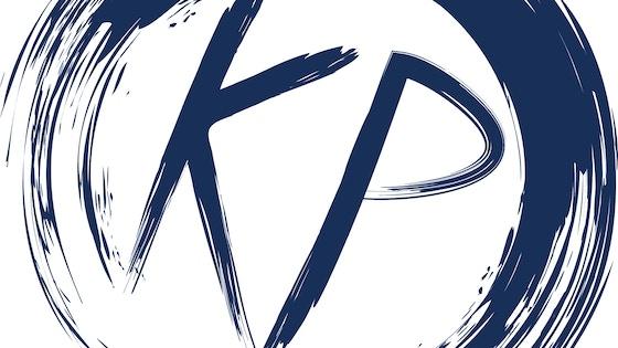 Kyoudai Productions
