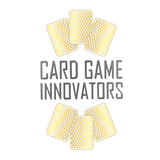 Card Game Innovators