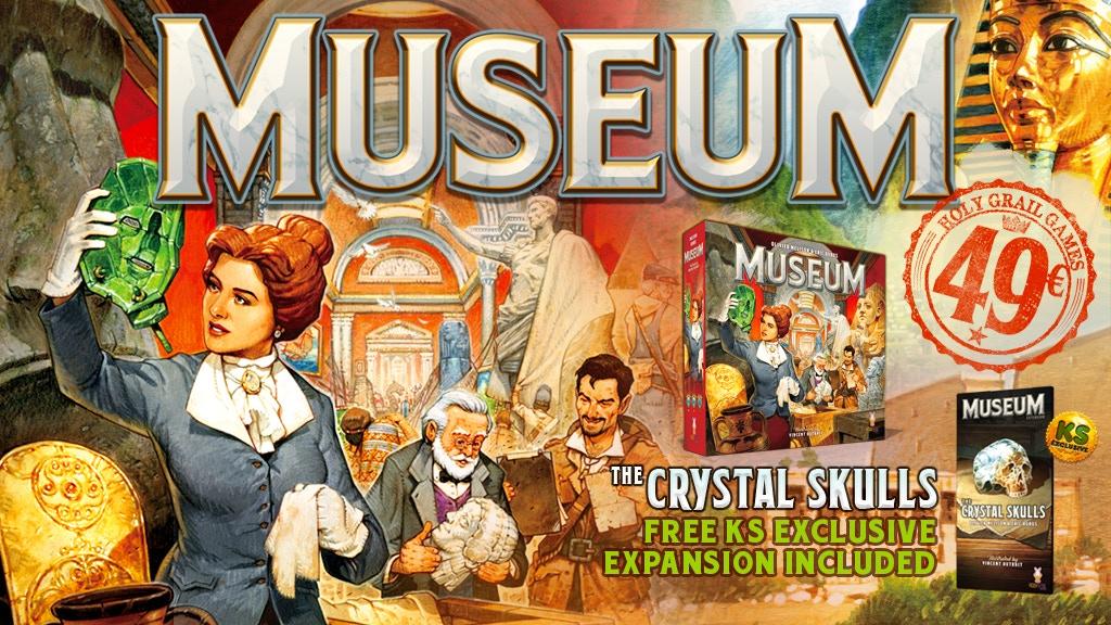 Museum 907a540566a5429497b04edf9cb86e20_original
