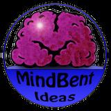 MindBentIdeas