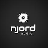 NjordAudio