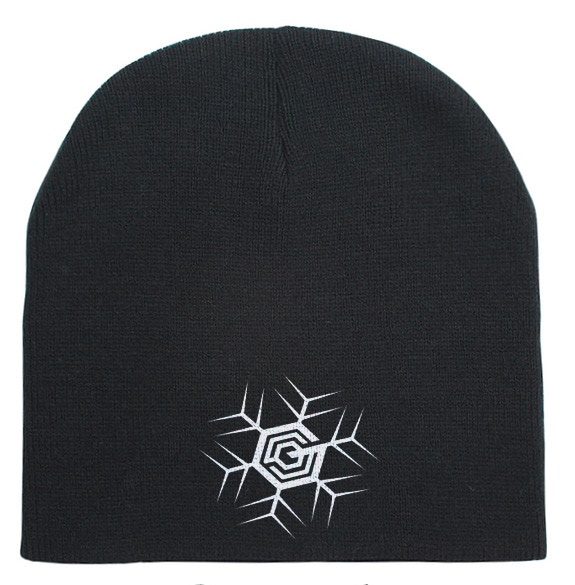 NEW BEANIE for A LA CARTE ADD ON! Adjust your pledge amount by adding $20 to your current pledge and we will add this to your order! Leave a note about the add on when we send out the surveys at the end and it will be sent with your order!