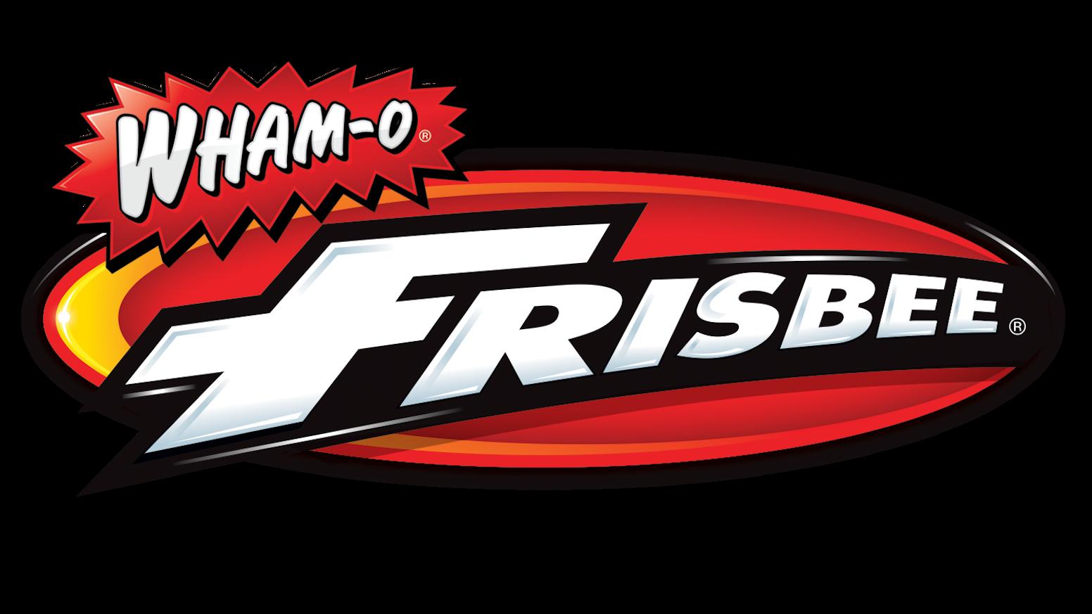 wham o has reinvented the frisbee by wham o kickstarter