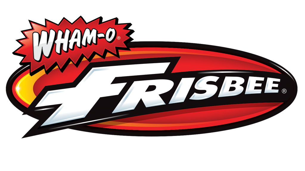 Wham-O has Reinvented the Frisbee®! project video thumbnail