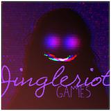 Jingleriot Gaming