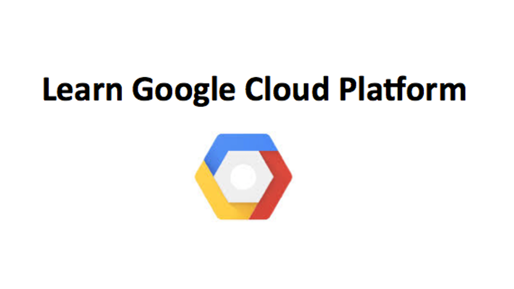 Learn Google Cloud essentials