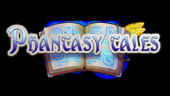 Phantasy Tales - Turn Based RPG