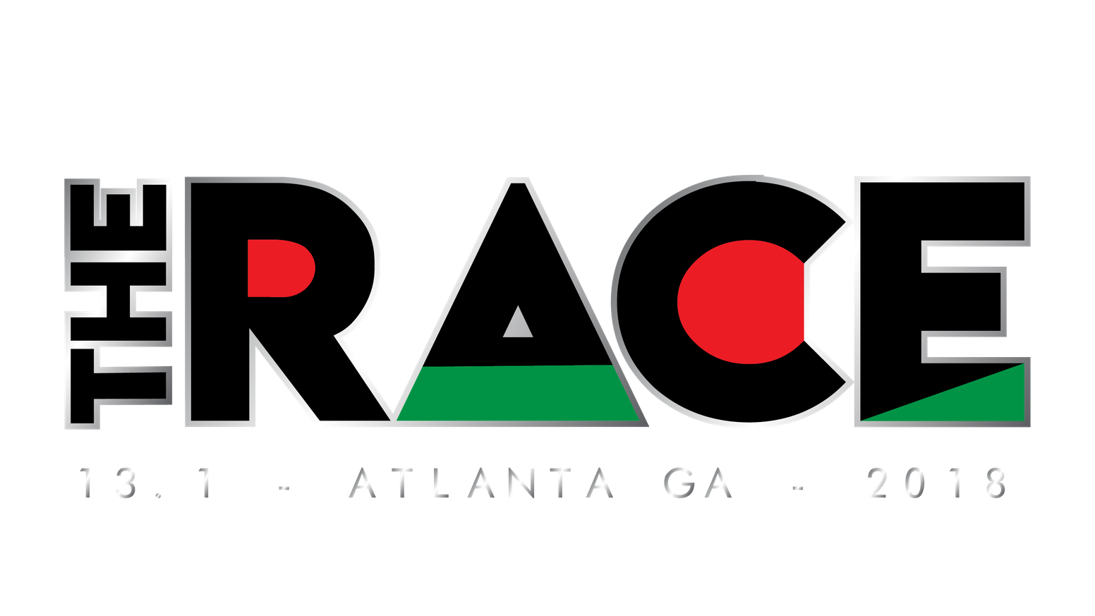 A half marathon weekend event that supports black owned businesses and neighborhoods taking place in Atlanta, GA | October 12-14, 2018