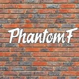 Phantom F