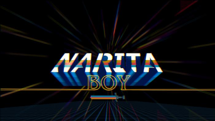 Carita Boy New Logo