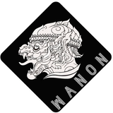 Wanon.Co