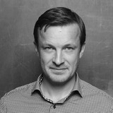 Rasmus Lybæk