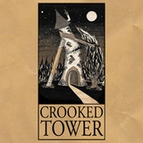 Crooked Tower