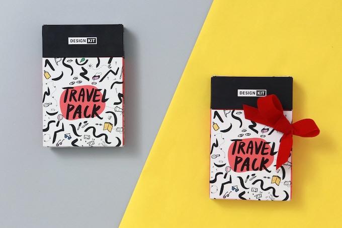 Ideo Design Kit Pdf