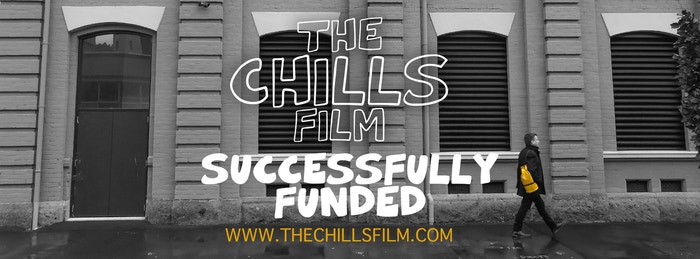 A documentary that journeys to the heart of one of New Zealand music's most dramatic stories, Martin Phillipps and The Chills.