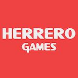 Herrero Games