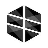 styleables.io GmbH