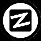 ZoneCase LLC