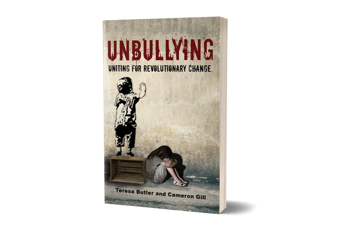 UnBullying: Uniting for Revolutionary Change