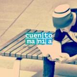 CuentoManía