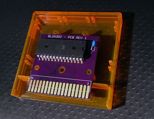 0c21bca343927486cdba4cc309264415 original.jpg?ixlib=rb 2.1