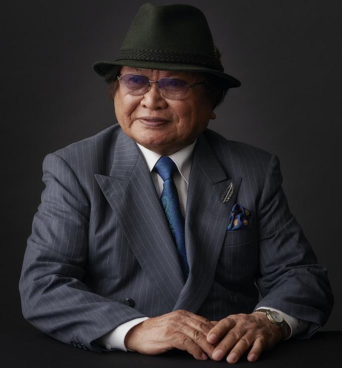 Keizo Murase