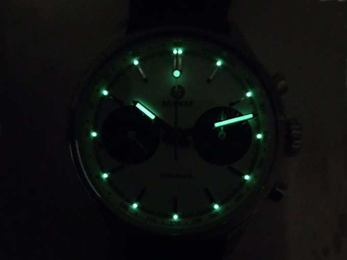 C3 Superluminova