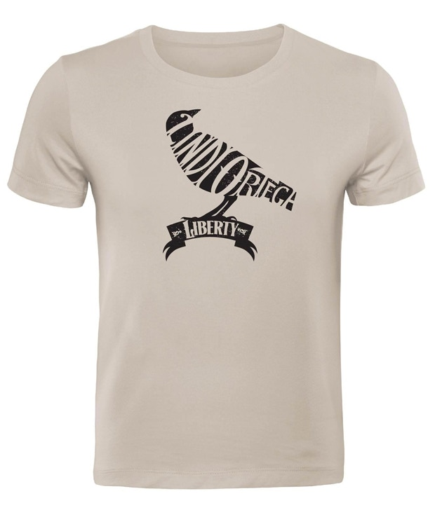 T-Shirt Design #2