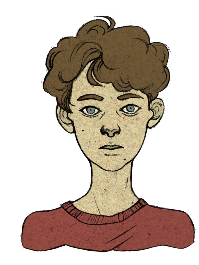 Harriet Baumgartner