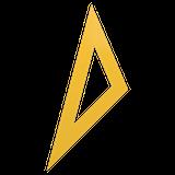 Aider LLC