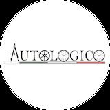 AUTOLOGICO