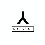 RADYCAL SHOES