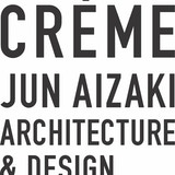 CRÈME / Jun Aizaki Architecture & Design