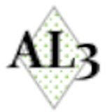 Steven Allamby, CEO of AL3 Products LLC