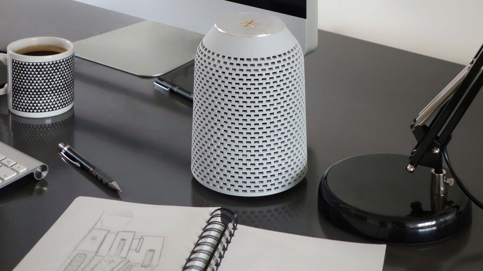 OWA Speaker