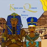 Kings and Queens of Africa