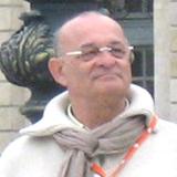 Morin Yves
