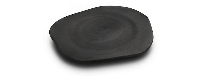 Portuguese Black Ceramic by Barro Preto — Kickstarter