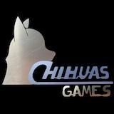 Chihuas Games