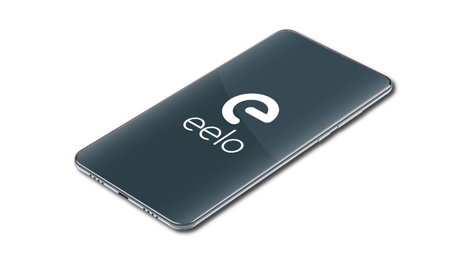 eelo is creating a desirable, privacy-enabled and open source mobile operating system, and associated web services.