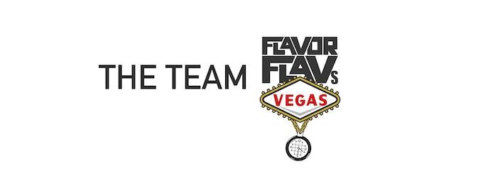 Flavor Flav's Vegas by Flavor Flav —Kickstarter