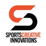 Sports Creative Innovations