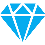 Diamond Entertainment