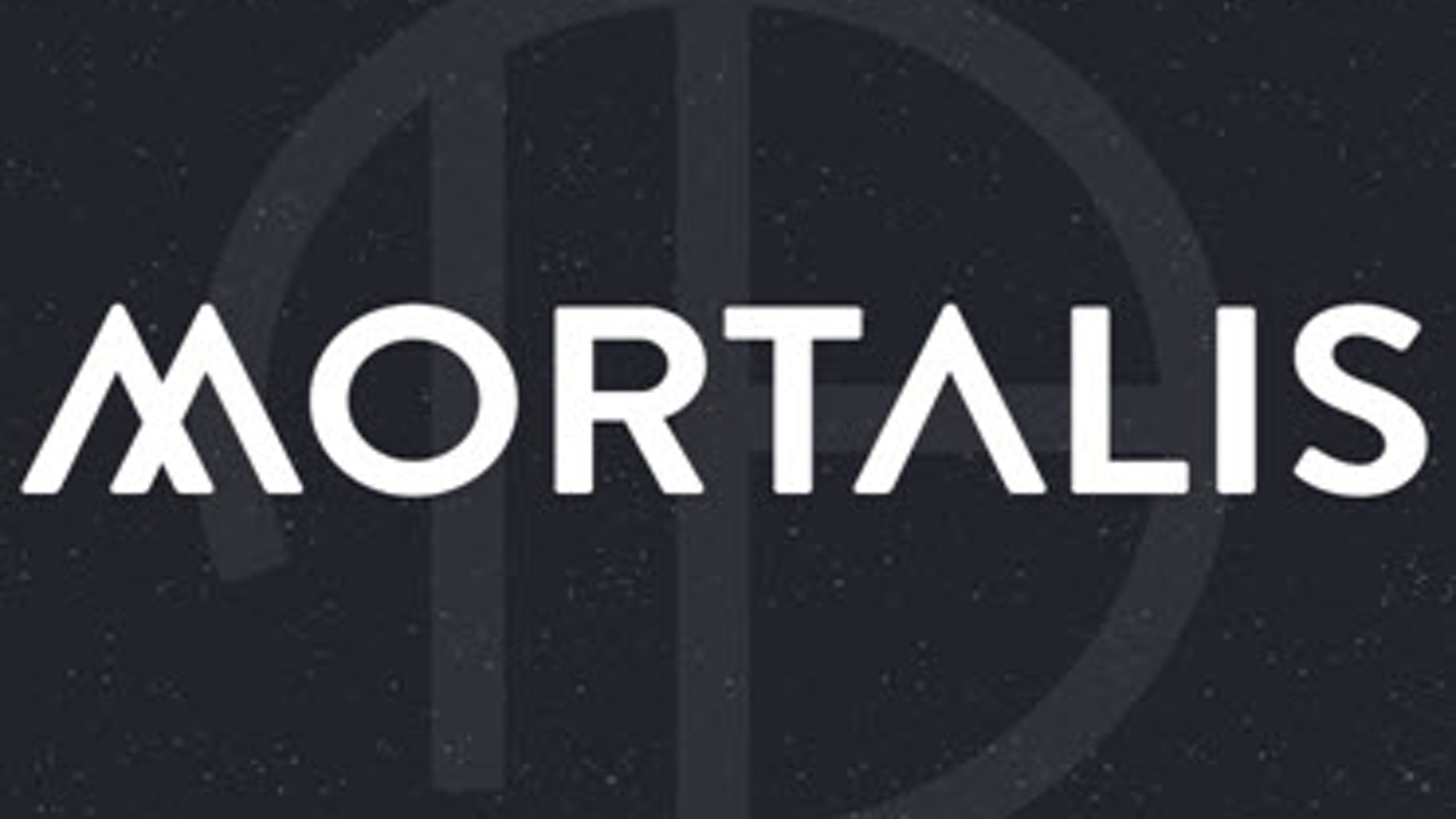 Mortalis Brewing Company Llc By Paul Grenier Kickstarter